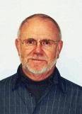 Dave Adamy