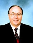 Alan D. Stuart
